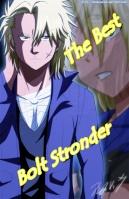Bolt Stronder