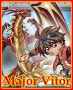 Majorvitor23
