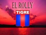 EL ROLLY