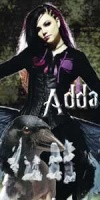 Adda D' Nightcourt