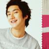 Siwon's Filly