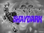 shaydark