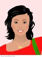 Carol Moraes