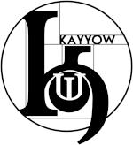 Kayyow