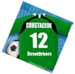 Crustaceok