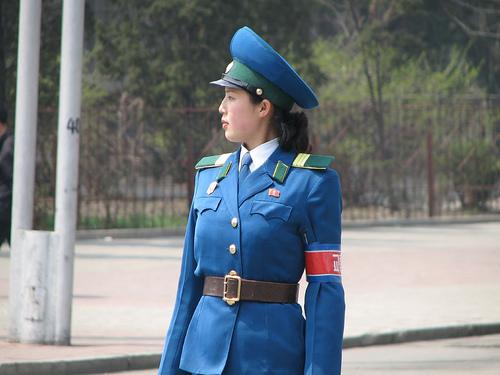 dg.  On Duty
