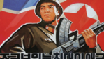 PyongyangMan