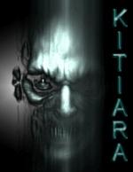 Kitiara