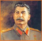 Kim Kozlov