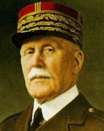 Abelárd Guttier