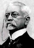 Tiago De Asis