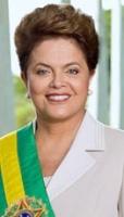 Eneida Pinheiro