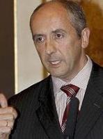 Alexander de Ribagorza