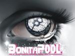BonitaP00L