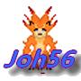 joh56