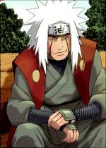 Naruto Uchiha666