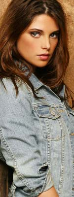 Michelle Strafford
