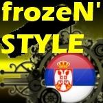 frozeN'STYLE