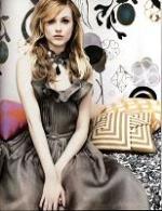 Madeleine Dumbledore