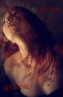 Alison Cullen