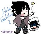 Uchimaki3Koneko