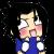 sasuke pervy
