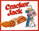 Sir_Crackerjacks