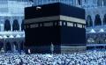 فرق و أديان 622-90