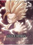 ABDOURHMAN