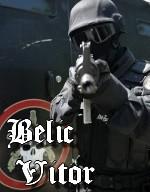 Belic_Vitor