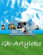 artyloko53