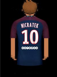 Nicratek