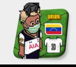 uriza7