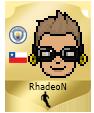 rhadeon