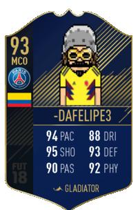 DaFelipe3
