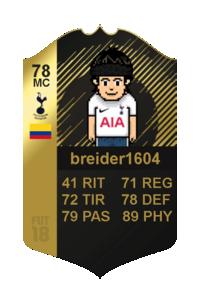 breider1604