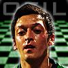 Soccerkillr95