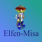 Elfen-Misa