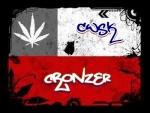 Cronzer