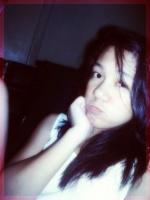 K h a r z ♥ SH♥