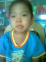 jryudiet