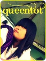 queentot