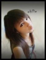 mhiLLie16