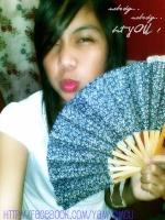 ♥ YAMYAMCϋ :)