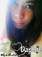 angelc_Daphne