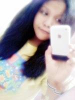 Marytot:)