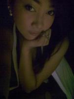 Xine <3