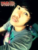 Tin Yu :)