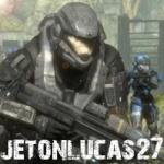 jetonlucas27