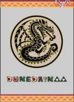 dunedain33